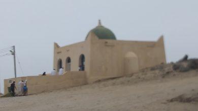 Photo of صحابي عُماني آخر التقى برسول الله.. و3 أدلة مُهمة تؤكد مكان قبره