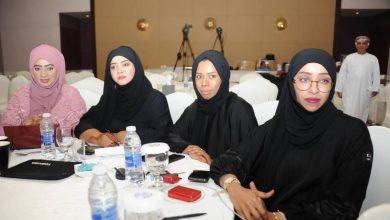 Photo of انطلاق الحلقة التدريبية للتغطية الإعلامية لانتخابات الشورى