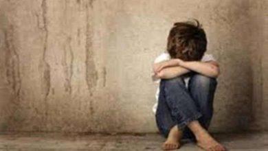 Photo of بعد خبر الشرطة أمس: ما عقوبة التحرّش بالأطفال في القانون العُماني؟