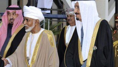Photo of السفير السعودي: ما بيننا يقوم على أساس صلب..وقريبًا وفد اقتصادي يبحث الفرص الاستثمارية بين البلدين