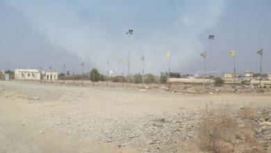Photo of لم يجد مدرسةً لأبنائه بسبب الطريق: مُواطن يناشد المسؤولين بإيجاد حل لمشكلة منطقتهم