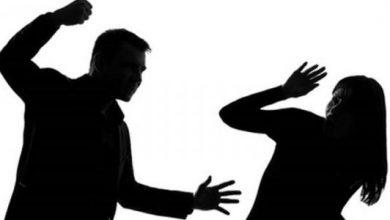 """Photo of """"التنمية"""" ترد على مقترح حول بلاغات العنف الأسري"""