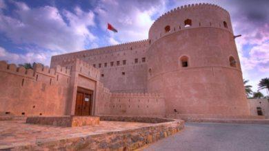 Photo of كيف أثّر تطور التسليح الحربي على عمارة الأبنية الدفاعية في السلطنة