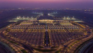 Photo of قفز من المرتبة 74 إلى 14 دوليًا: مطار مسقط الدولي الأكثر تحسنًا في الشرق الأوسط