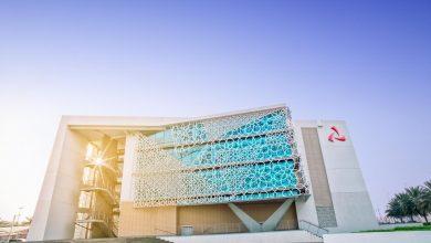 Photo of لمدة يومين: بنك مسقط يخصص جناحًا خاصًا لزبائنه في مسقط جراند مول