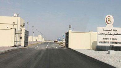 Photo of أنباء: وفاة طفلة بطلق ناري من أخيها