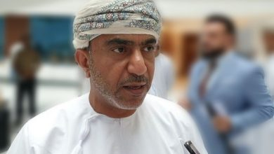 Photo of رئيس اتحاد الكرة: لا طعم ولا حلاوة بدون جماهير