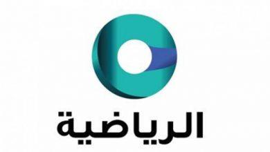 """Photo of قضية """"تكوين"""" الأولى: #على_التماس برنامج تلفزيوني عُماني جديد"""