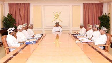 Photo of إحالة مشروع ميزانية 2020 إلى مجلس الوزراء