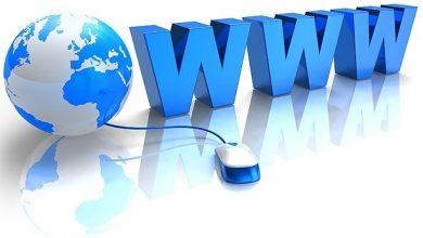 Photo of الشهر المقبل: إقامة ندوة تستعرض تحديات المواقع الإخبارية الإلكترونية