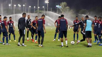 Photo of النقاط والصدارة طموح منتخبنا الوطني في مواجهة قطر الليلة