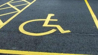 Photo of التنمية تتفاعل مع تغريدة حول مواقف ذوي الإعاقة