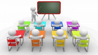 Photo of د.رجب العويسي يكتب: معالجة تحديات التعليم والحلقة المفقودة