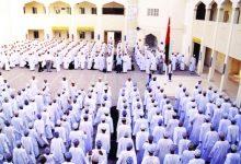 Photo of 11 طالبًا متوسط نصيب كل معلم في السلطنة