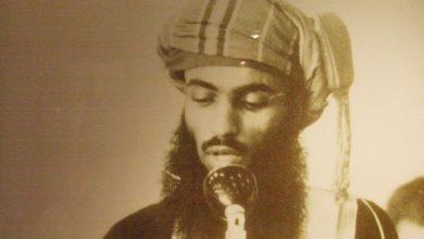 Photo of موسى الفرعي يكتب: ذلك جلالة السلطان.. وهذه أحلامنا