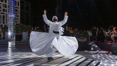 Photo of افتتاح رسمي لمطعم  (HuQQa)  في الموج مسقط