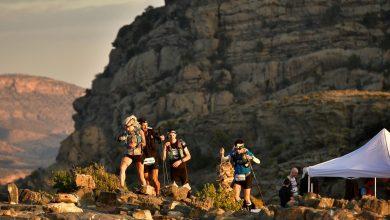 Photo of ركض أكثر من 36 ساعة: عُماني يسجل إنجازًا رياضيًا للسلطنة