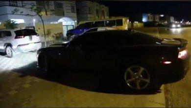 Photo of التأمينات الاجتماعية توضح حول فيديو متداول وتؤكد: تم سحبه