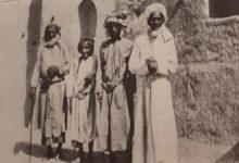 Photo of تفاصيل رحلة تنصيرية إلى جعلان في ثلاثينيات القرن الماضي