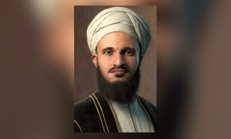 Photo of اختيار شاعر عماني ضمن الشخصيات المؤثرة عالميًا