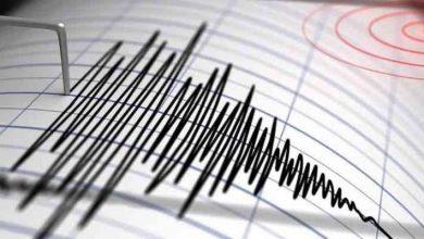 Photo of مُختص يوضح حول الزلازل ويؤكد وجود مفهوم خاطئ عن ارتباط الجبال بها