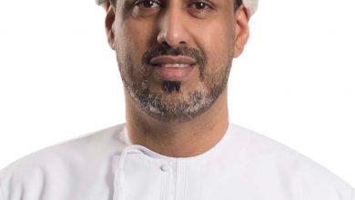 """Photo of ضمن """"المزيونة"""": بنك مسقط يقدم جوائز قيمتها 1.5 مليون ريال"""
