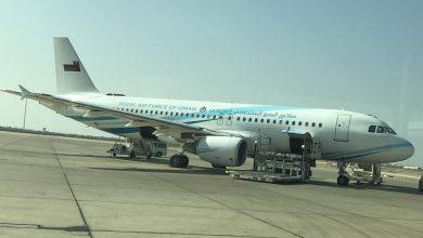 Photo of إخلاء طبي لمواطن من الإمارات إلى مسقط