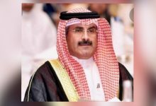 "Photo of رئیس اتحاد ""فانا"" : نحمل في قلوبنا محبة كبيرة للسلطنة"