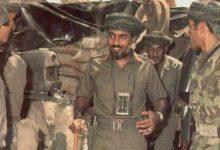 Photo of المكافحة بالخدمات، محاولة الاغتيال، السلطان يقود المعركة: محطات من حرب التمرد حتى النصر