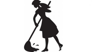 Photo of أُغلِق نهائيًا: 9 أحكام ضد مكتب لاستقدام عاملات منازل