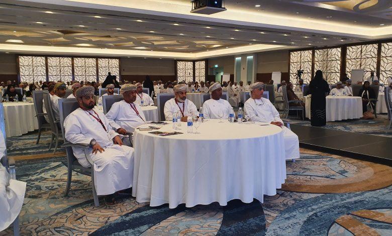 Photo of انطلاق منتدى عُمان للرؤساء التنفيذيين .. ومشاركان يوضحان أهميته