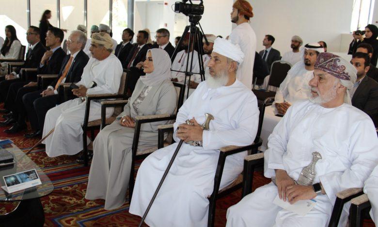 Photo of افتتاح مركز يُعنى باقتصاد الهيدروجين الأخضر