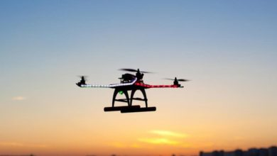 Photo of ماذا يقول القانون العماني في استخدام الطائرات بدون طيار؟