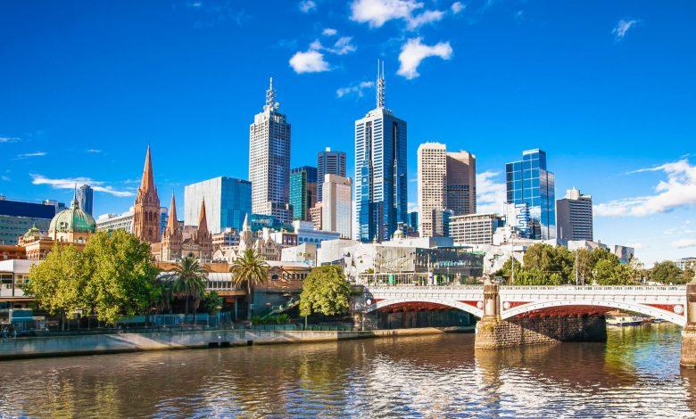 Photo of بسبب كورونا: قنصليتنا في أستراليا تدعو إلى توخي الحيطة والحذر