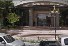 Photo of سفارتنا في تايلند توضح حول كورونا