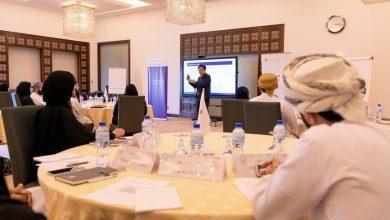 Photo of يستهدف 15 ألف طالب وطالبة: تدشين النسخة الثانية للبرنامج الوطني لتنمية مهارات الشباب