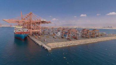 Photo of ميناء صلالة ينضم إلى برنامج يدعم تقنية بلوك تشين