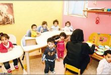 Photo of نوقِش في الشورى: إصدار قرار يتعلق بالحضانات في مرافق التربية